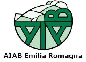 AIAB Emiglia Romana