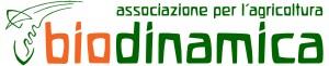 Logo ASSOBD 2015 alta def jpeg