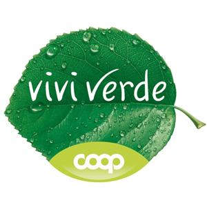 ViviverdeCoop300