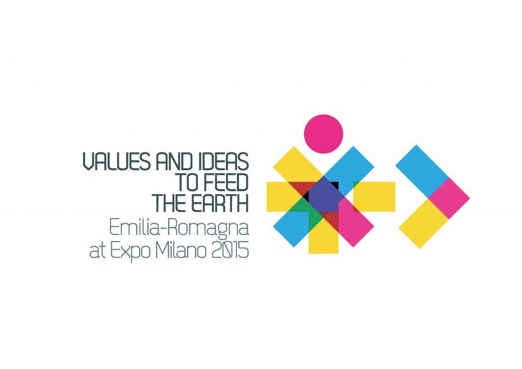 logo_EXPO2015_O_ENG-page-001