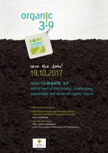 save-the-date-Organic-3_locandina