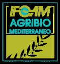 IFOAM AgriBioMediterraneo (ABM)